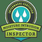 internachi-certified-moisture-inspector