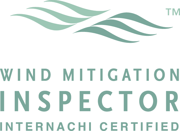 Wind Mitigation Inspector internachi certified