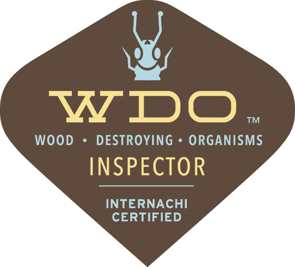 Wood Destroying Organism (wdo) Inspector