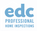 EDC Professional Home Inspections