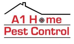 a1homepestcontrol