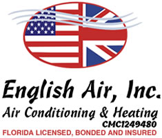 english air logo
