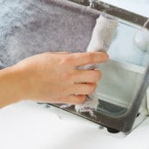 Remember These Tips for Dryer Safety