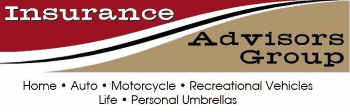 insurance advisor pros logo